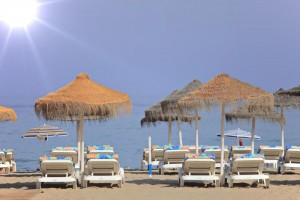 Marbella Tours and Trips