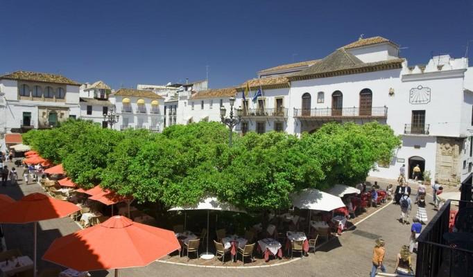 plaza_de_los_naranjos