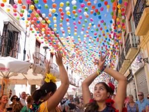 Andalucía Tour