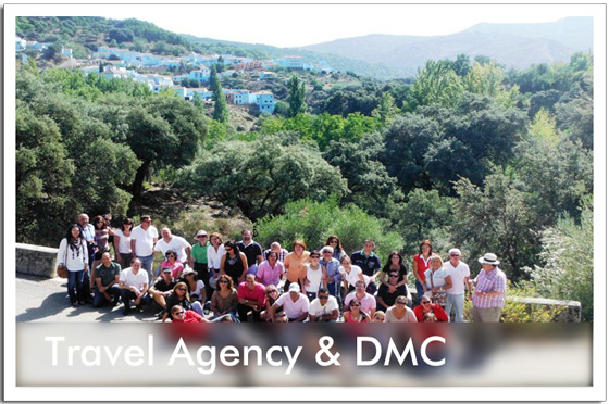 travel-agency-dmc