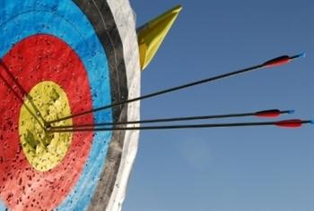 archery costa del sol