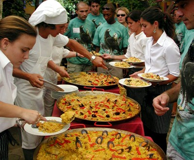 paella-demonstration